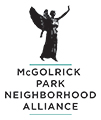 McGolrick Park Neighborhood Alliance